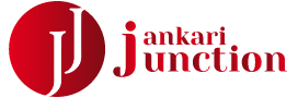 Jankari Junction